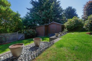 Photo 32: 2516 Sooke Rd in : Co Triangle House for sale (Colwood)  : MLS®# 879338