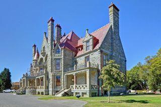 Photo 25: 502 1033 Cook St in : Vi Downtown Condo for sale (Victoria)  : MLS®# 870842
