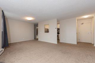 Photo 14: 1403 9916 113 Street NW in Edmonton: Zone 12 Condo for sale : MLS®# E4261317