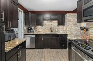 Photo 8: 434 T Avenue North in Saskatoon: Mount Royal SA Residential for sale : MLS®# SK852534