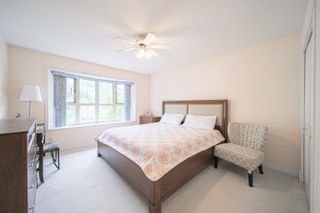 Photo 24: 6210 ELGIN Avenue in Burnaby: Forest Glen BS House for sale (Burnaby South)  : MLS®# R2620019