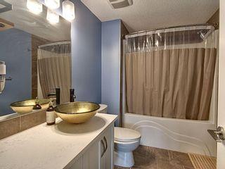 Photo 13: 208 8730 82 Avenue in Edmonton: Zone 18 Condo for sale : MLS®# E4223654