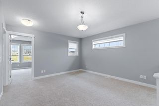 Photo 17: 5 Sherview Point NW in Calgary: Sherwood Detached for sale : MLS®# A1119397