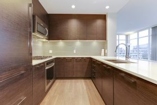 """Photo 9: 3006 3102 WINDSOR Gate in Coquitlam: New Horizons Condo for sale in """"CELADON"""" : MLS®# R2623900"""