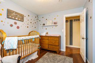 Photo 17: 20306 116 Avenue in Maple Ridge: Southwest Maple Ridge House for sale : MLS®# R2311662