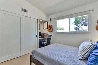 Photo 45: House for sale : 3 bedrooms : 7724 Lake Andrita Avenue in San Diego