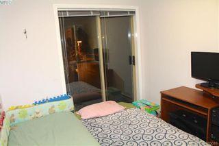 Photo 3: 207 2527 Quadra St in VICTORIA: Vi Hillside Condo for sale (Victoria)  : MLS®# 774873