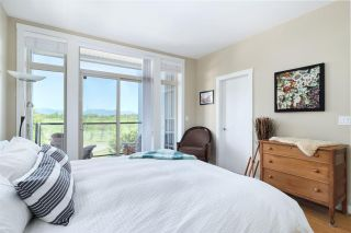 """Photo 16: 211 6233 LONDON Road in Richmond: Steveston South Condo for sale in """"LONDON STATION 1"""" : MLS®# R2589080"""