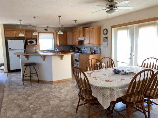 Photo 15: 42540A HWY 13: Rural Flagstaff County House for sale : MLS®# E4237916