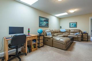 Photo 34: 1612 Sussex Dr in Courtenay: CV Crown Isle House for sale (Comox Valley)  : MLS®# 872169