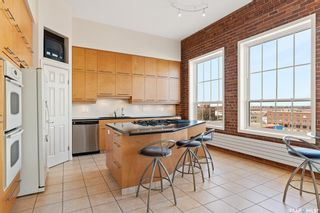 Photo 8: 510 1275 Broad Street in Regina: Warehouse District Residential for sale : MLS®# SK873696