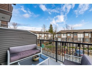 """Photo 17: 2 5888 144 Street in Surrey: Sullivan Station Townhouse for sale in """"ONE44"""" : MLS®# R2537709"""