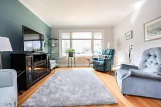 Photo 5: 17 Kenwood Place in Winnipeg: Norberry Residential for sale (2C)  : MLS®# 202111705