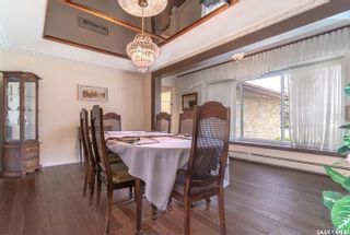Photo 15: 1173 Normandy Drive in Moose Jaw: VLA/Sunningdale Residential for sale : MLS®# SK810381