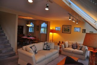 Photo 5: 7 5939 YEW Street in Vancouver: Kerrisdale Condo for sale (Vancouver West)  : MLS®# V1001376