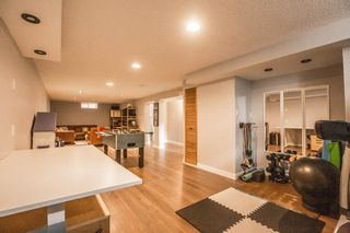Photo 18: 6531 Larkspur Way SW in Calgary: North Glenmore Park Detached for sale : MLS®# A1107138