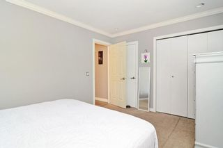 Photo 9: 6075 195A Street in Surrey: Cloverdale BC House for sale (Cloverdale)  : MLS®# R2578805