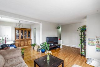 Photo 3: 4623 4 Street NW in Calgary: Highwood Detached for sale : MLS®# A1130732