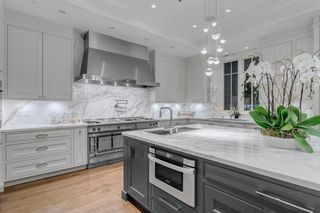 Photo 7: 1126 WOLFE Avenue in Vancouver: Shaughnessy House for sale (Vancouver West)  : MLS®# R2614198