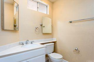 Photo 11: 24415 Kingston Court in Laguna Hills: Residential for sale (S2 - Laguna Hills)  : MLS®# OC21198244