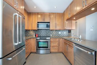"""Photo 4: 3681 BORHAM Crescent in Vancouver: Champlain Heights Townhouse for sale in """"THE UPLANDS"""" (Vancouver East)  : MLS®# R2353894"""
