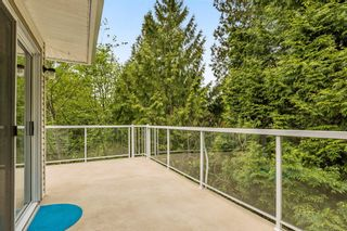 """Photo 9: 9 22751 HANEY Bypass in Maple Ridge: East Central Townhouse for sale in """"RIVER'S EDGE"""" : MLS®# R2165295"""
