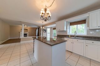 Photo 20: 1012 HOLGATE Place in Edmonton: Zone 14 House for sale : MLS®# E4247473