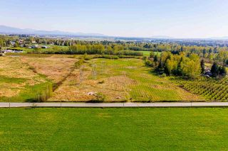 Photo 13: 26164 16 Avenue in Langley: Otter District Land for sale : MLS®# R2572641
