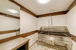 """Photo 24: 702 3096 WINDSOR Gate in Coquitlam: New Horizons Condo for sale in """"Mantyla by Polygon"""" : MLS®# R2492925"""