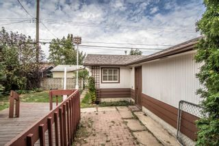 Photo 35: 5908 102 Avenue in Edmonton: Zone 19 House for sale : MLS®# E4262009