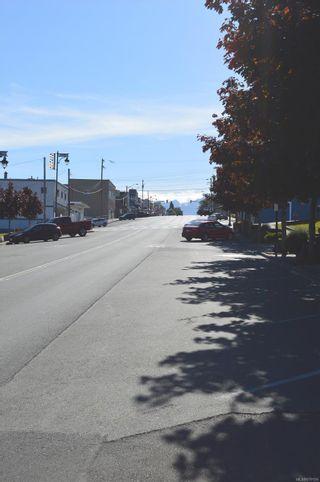 Photo 17: 206 5262 Argyle St in Port Alberni: PA Port Alberni Condo for sale : MLS®# 879126