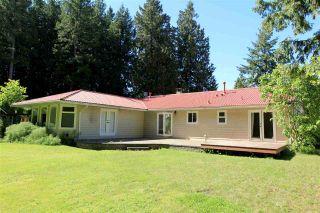 Photo 14: 12588 24 Avenue in Surrey: Crescent Bch Ocean Pk. House for sale (South Surrey White Rock)  : MLS®# R2178943