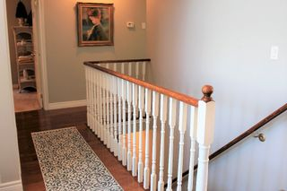 Photo 32: 269 Ivey Crescent in Cobourg: House for sale : MLS®# 277423