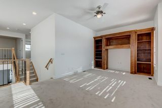 Photo 15: 2 WEST CEDAR Place SW in Calgary: West Springs Detached for sale : MLS®# C4286734