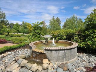Photo 5: 334 4490 Chatterton Way in : SE Broadmead Condo for sale (Saanich East)  : MLS®# 874935