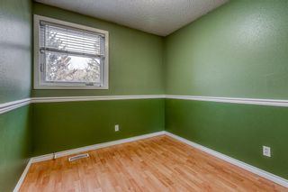 Photo 14: 99 4740 Dalton Drive NW in Calgary: Dalhousie Row/Townhouse for sale : MLS®# A1069142