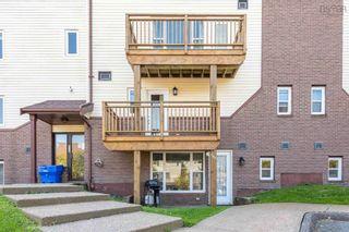 Photo 17: 105 248 Ross Street in Halifax: 5-Fairmount, Clayton Park, Rockingham Residential for sale (Halifax-Dartmouth)  : MLS®# 202125685