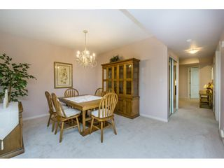 """Photo 7: 1101 32330 S FRASER Way in Abbotsford: Abbotsford West Condo for sale in """"Towne Centre Tower"""" : MLS®# R2111133"""
