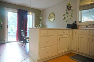 Photo 17: 1741 9TH AVENUE in Invermere: House for sale : MLS®# 2461429