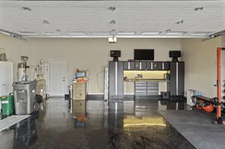 Photo 41: 2910 Drake Drive: Cold Lake House for sale : MLS®# E4232150