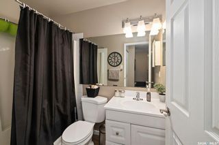 Photo 14: 101A 351 Saguenay Drive in Saskatoon: River Heights SA Residential for sale : MLS®# SK851465