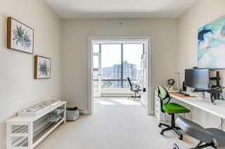 """Photo 19: 1902 301 CAPILANO Road in Port Moody: Port Moody Centre Condo for sale in """"RESIDENCES AT SUTERBROOK"""" : MLS®# R2608030"""