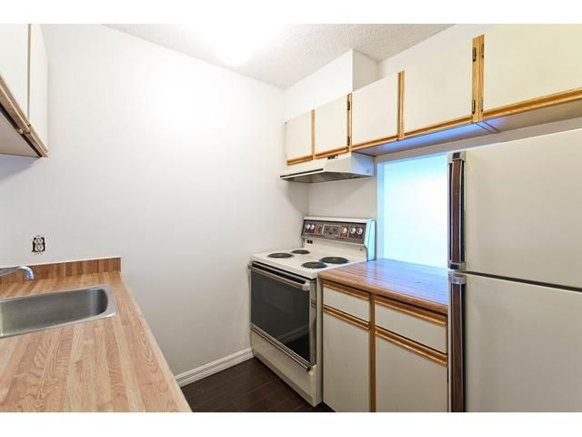 Photo 3: Photos: # 708 1330 HORNBY ST in Vancouver: Downtown VW Condo for sale (Vancouver West)  : MLS®# V946171