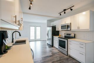 Photo 12: 106 CARROLL Street in New Westminster: The Heights NW House for sale : MLS®# R2576455