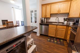 Photo 8: 103 302 Tait Crescent in Saskatoon: Wildwood Residential for sale : MLS®# SK705864