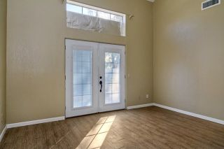 Photo 21: 39330 Calle San Clemente in Murrieta: Residential for sale : MLS®# 180065577