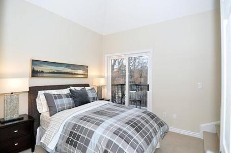 Photo 5: Photos:  in : Annex Condo for sale (Toronto C02)