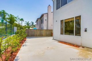 Photo 60: RANCHO BERNARDO Twin-home for sale : 4 bedrooms : 10546 Clasico Ct in San Diego
