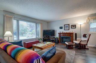 Photo 15: 416 PENBROOKE Crescent SE in Calgary: Penbrooke Meadows Detached for sale : MLS®# A1037491