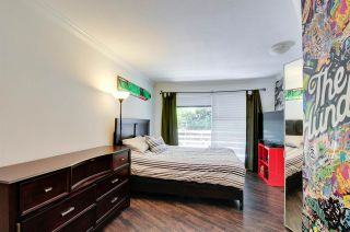 """Photo 11: 111 3738 NORFOLK Street in Burnaby: Central BN Condo for sale in """"THE WINCHELSEA"""" (Burnaby North)  : MLS®# R2074428"""